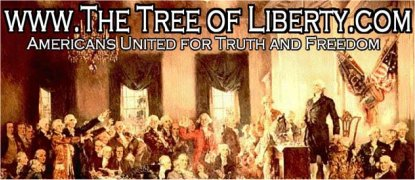 The Tree Of Liberty - Powered by vBulletin